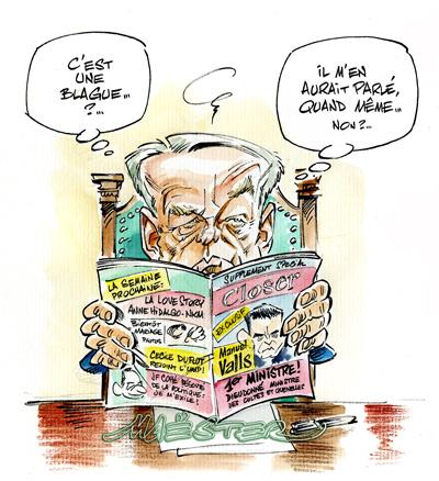 Ayrault-Valls001