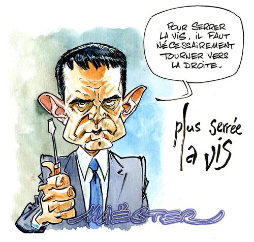 Manuel-Valls-Vis001