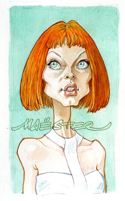 Blog-Milla-Jovovich003