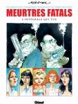CV-meurtres-fatals-215×293