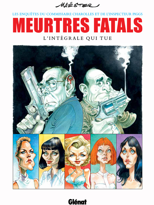 CV-meurtres-fatals-215x293