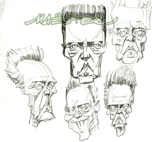 Christopher-Walken001