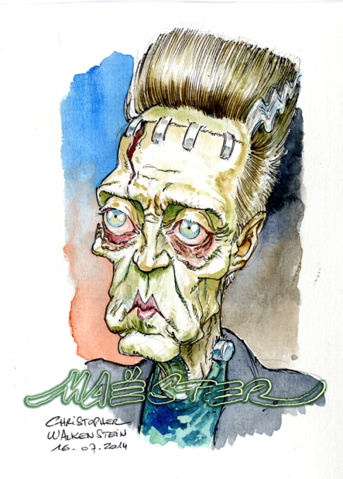 Christopher-Walken002