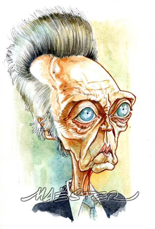 Christopher-Walken007