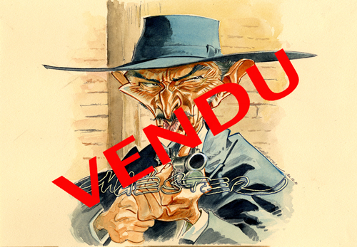 Lee-Van-Cleef002vendu
