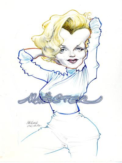 Marilyn-Pull005