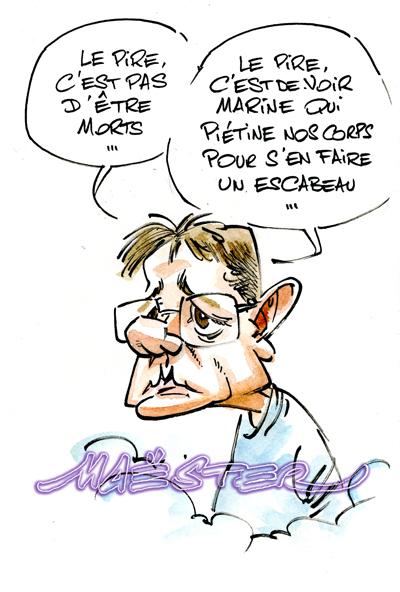 Charlie-Charb-Marine002