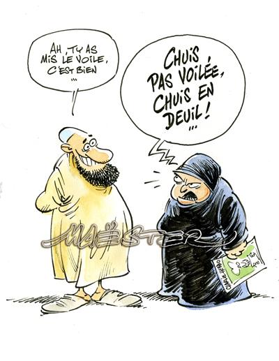 Charlie-Voilee-en-deuil006