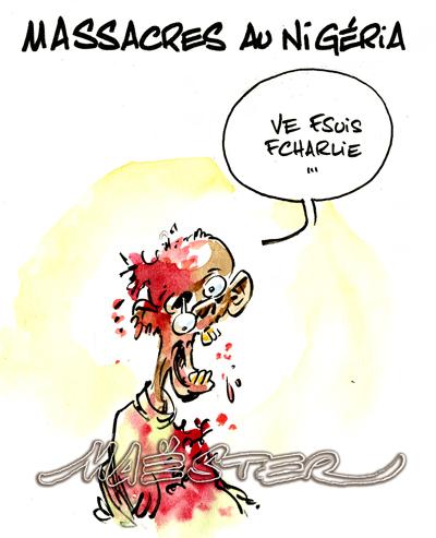 Massacres-Nigeria006