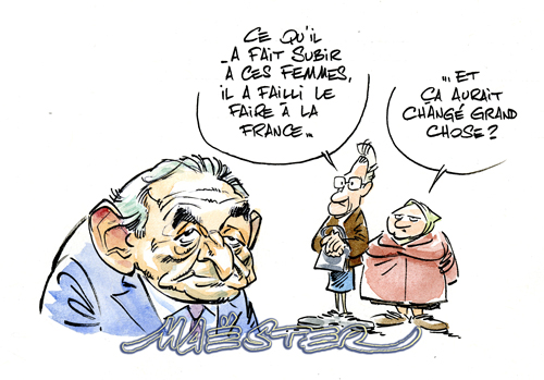 DSK-La-France006