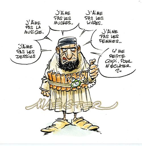 Daesh-Totale010