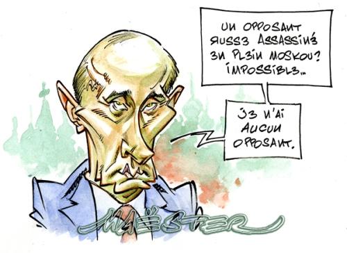 Poutine-opposant011