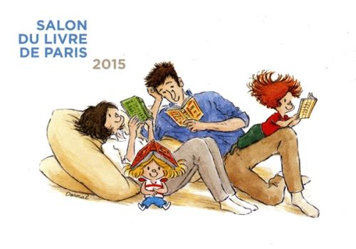 Salon-du-Livre-2015-006