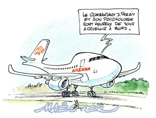 Crash-A320-001