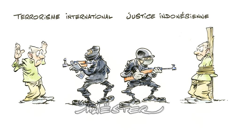 Justice-Terrorisme-2