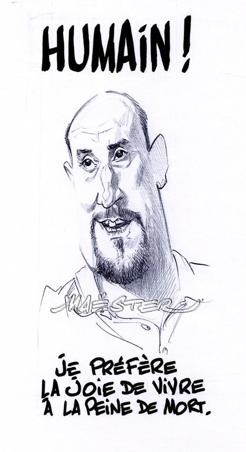 Serge-Atlaoui2
