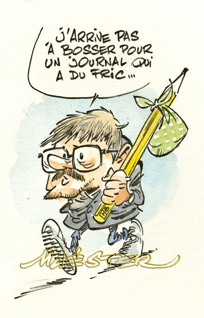 Luz-quitte-Charlie