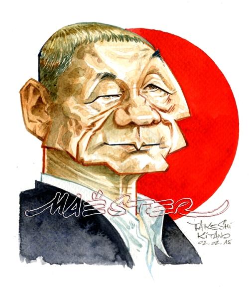 Takeshi-Kitano005