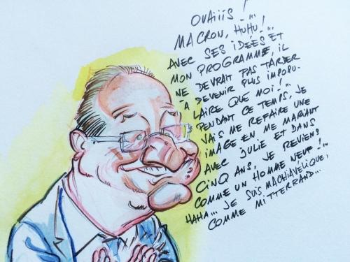 Hollande-Macron_1181.jpg
