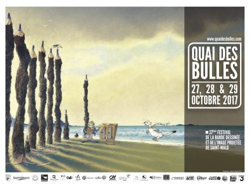 quai-des-bulles-2017-affiche.jpg