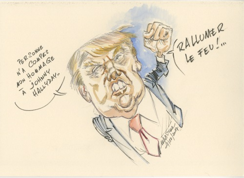 Trump-Hallyday 01 1.jpeg